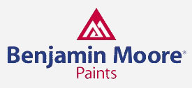 benjamin-moore-paints-grey