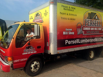 contact-persell-lumber