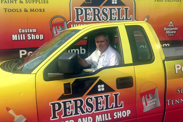 lynn-persell-of-persell-lumber-athens